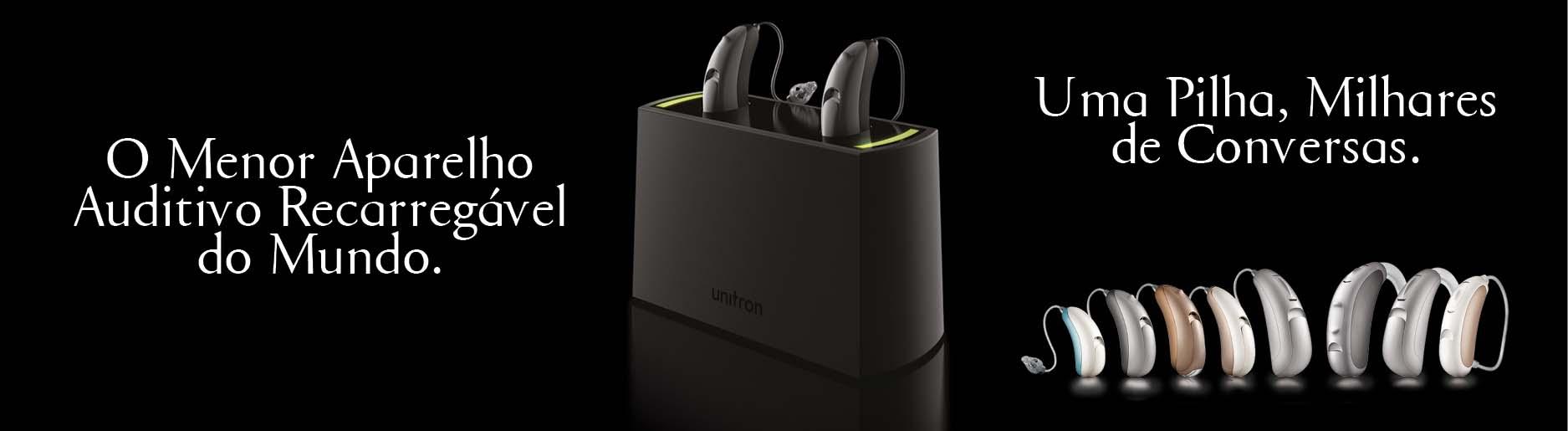 aparelhos-auditivos-campinas-sp-agosto